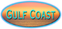 Gulf Coast vacation rentals