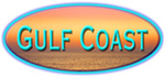 Gulf Coast Vacation Rentals at Seaside Florida