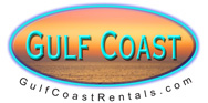 Gulf Coast Vacation Rentals at Treasure Island