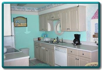 Florida snowbird rentals, Clearwater, Indian Rocks Beach
