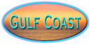 Gulf Coast Vacation Rentals in Destin, Florida